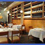 spuntini ristorante map address phone toronto 2 150x150 SPUNTINI RISTORANTE MAP & ADDRESS & PHONE TORONTO