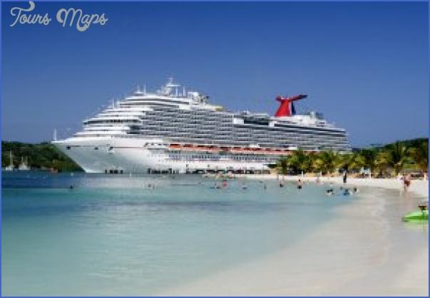st john cruises 3 ST. JOHN CRUISES