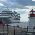 st john cruises 4 150x150 ST. JOHN CRUISES