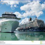 st john cruises 7 150x150 ST. JOHN CRUISES