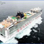 st kitts cruises 1 150x150 ST. KITTS CRUISES