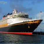 st kitts cruises 12 150x150 ST. KITTS CRUISES