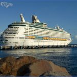 st kitts cruises 13 150x150 ST. KITTS CRUISES