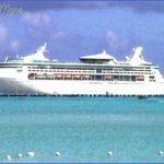 st martinsint maarten cruises 3 150x150 ST. MARTIN SINT MAARTEN CRUISES