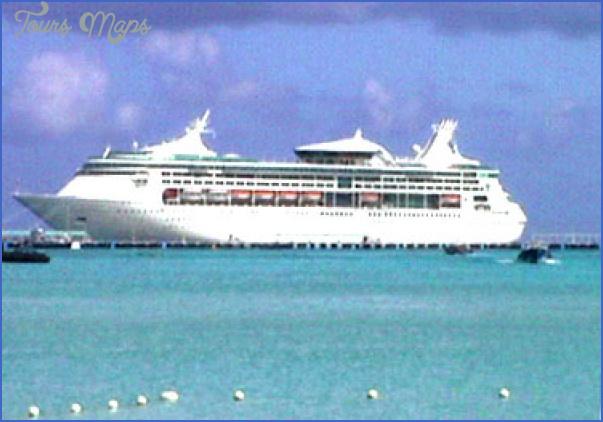 st martinsint maarten cruises 3 ST. MARTIN SINT MAARTEN CRUISES