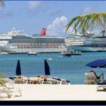 st martinsint maarten cruises 4 150x150 ST. MARTIN SINT MAARTEN CRUISES