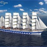 star clippers cruises travel guide 2 150x150 STAR CLIPPERS CRUISES TRAVEL GUIDE