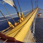 star clippers cruises travel guide 4 150x150 STAR CLIPPERS CRUISES TRAVEL GUIDE