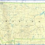 state map of montana usa 1 150x150 STATE MAP OF MONTANA USA