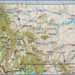 STATE MAP OF MONTANA USA_4.jpg