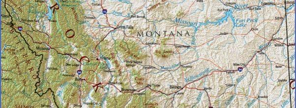 STATE MAP OF MONTANA USA_4.jpg