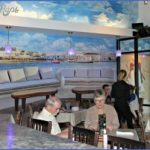 steves authentic greek cuisine us map phone address 12 150x150 Steve's Authentic Greek Cuisine US Map & Phone & Address