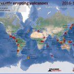 strombolis us map phone address 6 150x150 Stromboli's US Map & Phone & Address