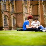 studying in england 1 150x150 Studying in England