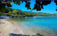 Sunny holidays in beautiful Jamaica_1.jpg