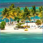 Sunny holidays in beautiful Jamaica_7.jpg