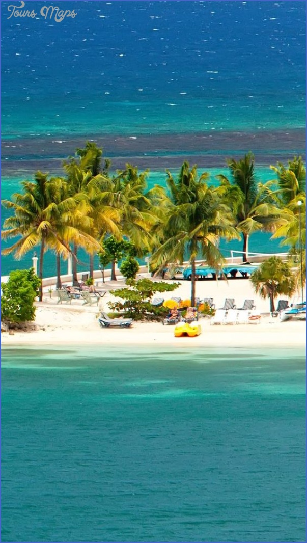 sunny holidays in beautiful jamaica 7 Sunny holidays in beautiful Jamaica