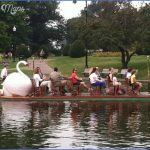 swan boats 150x150 The Swan Boats US Map & Phone & Address