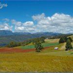 Tasmania Guide for Tourist_12.jpg