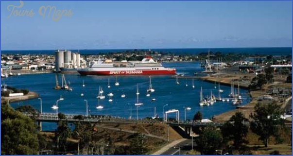 Tasmania Guide for Tourist_21.jpg