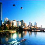 Tasmania Guide for Tourist_3.jpg