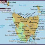 Tasmania Map_0.jpg