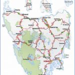 Tasmania Map_3.jpg
