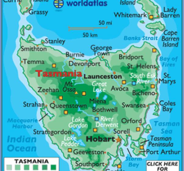 Tasmania Map_4.jpg