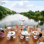 tauck cruises travel guide 2 150x150 TAUCK CRUISES TRAVEL GUIDE