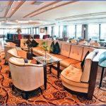tauck cruises travel guide 3 150x150 TAUCK CRUISES TRAVEL GUIDE