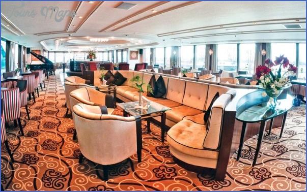 tauck cruises travel guide 3 TAUCK CRUISES TRAVEL GUIDE
