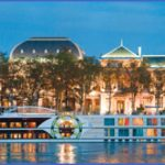 tauck cruises travel guide 7 150x150 TAUCK CRUISES TRAVEL GUIDE