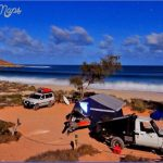 the best camping spots in australia 1 150x150 The Best Camping Spots in Australia