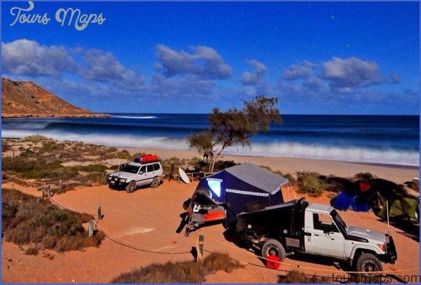 The Best Camping Spots in Australia_1.jpg