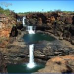 the best camping spots in australia 3 150x150 The Best Camping Spots in Australia