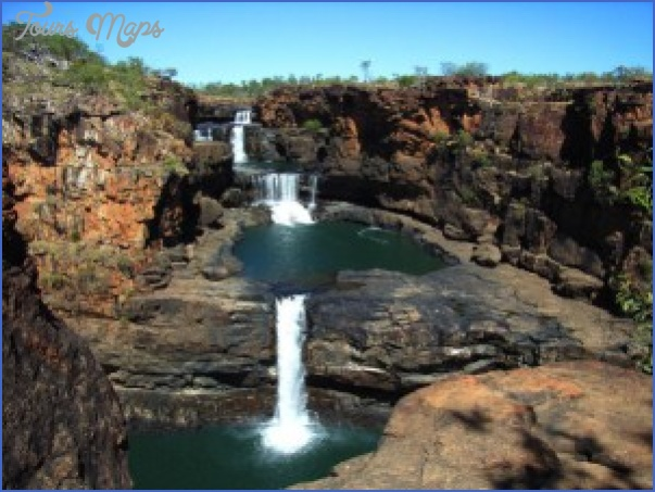 the best camping spots in australia 3 The Best Camping Spots in Australia