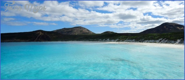 the best camping spots in australia 5 The Best Camping Spots in Australia