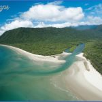 the best camping spots in australia 6 150x150 The Best Camping Spots in Australia