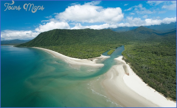 the best camping spots in australia 6 The Best Camping Spots in Australia