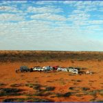 the best camping spots in australia 7 150x150 The Best Camping Spots in Australia