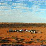 The Best Camping Spots in Australia_7.jpg