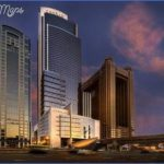 the best hotels in sheikh zayed road 0 150x150 The Best Hotels In Sheikh Zayed Road