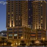 the best hotels in sheikh zayed road 2 150x150 The Best Hotels In Sheikh Zayed Road