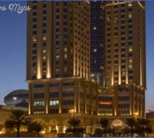 The Best Hotels In Sheikh Zayed Road_2.jpg