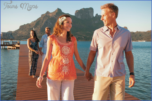 the best lines for romance cruise travel 0 THE best LINES FOR ROMANCE CRUISE TRAVEL