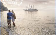 THE best LINES FOR ROMANCE CRUISE TRAVEL_10.jpg