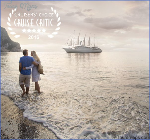 the best lines for romance cruise travel 10 THE best LINES FOR ROMANCE CRUISE TRAVEL