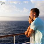 the best lines for romance cruise travel 4 150x150 THE best LINES FOR ROMANCE CRUISE TRAVEL