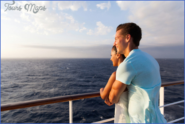 the best lines for romance cruise travel 4 THE best LINES FOR ROMANCE CRUISE TRAVEL