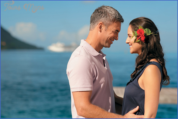 the best lines for romance cruise travel 6 THE best LINES FOR ROMANCE CRUISE TRAVEL
